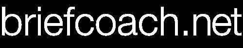 briefcoach.net